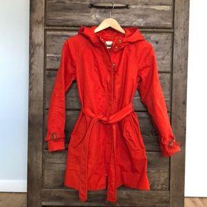 JCrew spring jacket size 8